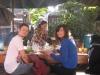 Photo0342