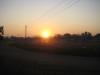 Photo0354